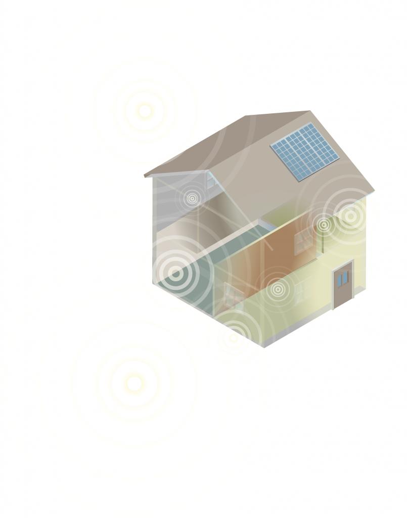 EMF_HouseClrCorrect