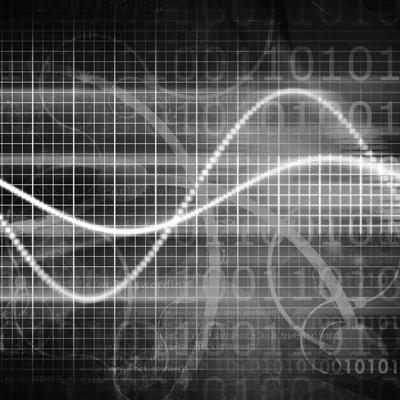 Understanding_Tech