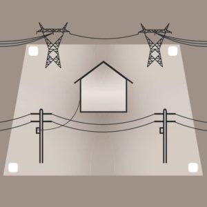 powerLines&house_grey (2)