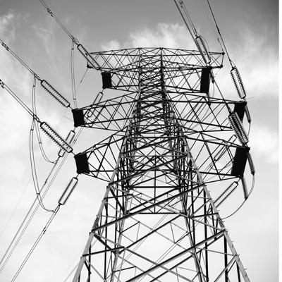 pylon_tower