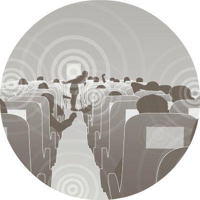 Inside airline 2 (1)
