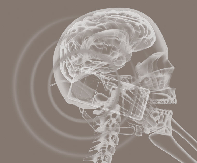 Cell Phone Use Linked to Brain Tumors - Electromagnetic Field (EMF ...