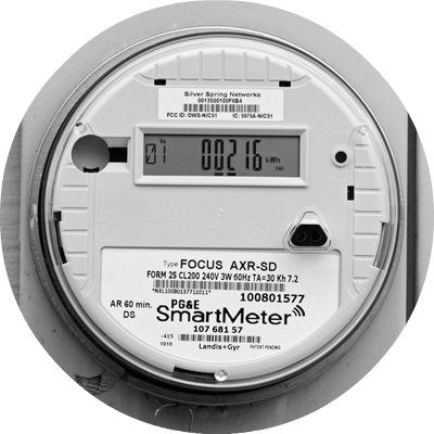 smart_meter